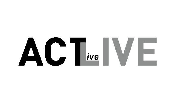 Logo_ACTLive-01